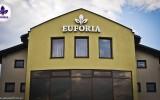 Dom Weselny Euforia Myślenice