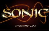 Grupa Muzyczna SONIC Zamo��