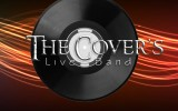 The Cover's Live Band Tarn�w