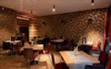 Restauracja Agora Wroc�aw Wroc�aw