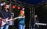 Avers Zespół Muzyczny Olesno