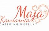 Kawiarnia Maja Catering Weselny Gocza�kowice-Zdr�j
