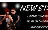 New Star  Bydgoszcz