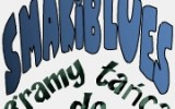 Zesp� Muzyczny SMAKIBLUES (5 os�b) Krotoszyn