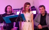 Zespół kapella - profesjonalna oprawa muzyczna imprez Kraków