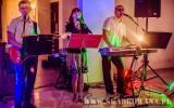 BEETLEband zesp� muzyczny (Olsztyn) Olsztyn