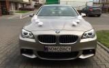 Nowe BMW 5 Mpakiet i Audi A6 NAJTANIEJ Łódź