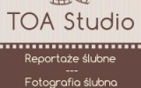 TOA Studio - Reporta�e �lubne Zabrze