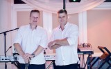Zespół muzyczny Song  Starogard Gdański