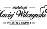 Fotografia ślubna i portretowa Wrocław