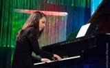 Oprawa muzyczna ślubu na pianinie Gdańsk