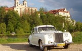 Classic Car Plaza Krak�w