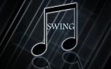 Zesp� muzyczny SWING Bydgoszcz
