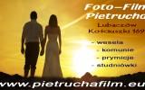 PietruchaFilm.eu Lubacz�w