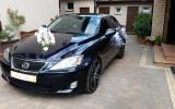 Piękny samochód do ślubu Opoczno