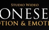 Studio Wideo Koneser Nowy Sącz