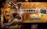 ABSiT zesp� muzyczny Mni�w