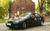 Auto do �lubu BMW E60 zgierz