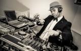DJ'Wodzirej Artur Wasilewski pseu. Turek Suwa�ki