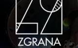 Zgrana Paczka - aran�ujemy wydarzenia muzyczne  Warszawa