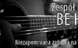 Zesp� Muzyczny Be Happy Hajn�wka