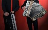 Zespół Muzyczny IMPRESSIV Kraków