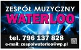 Waterloo Rzeszów
