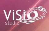 Film �lubny,  Fotografia �lubna | Visio Studio W�oc�awek