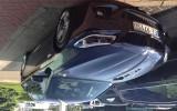 BMW f10 525xd do Ślubu. Nowy model 2014. Góra Św. Małgorzaty
