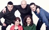 Zesp� muzyczny ''Stella Music Band'' Lublin