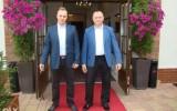 Zespół Muzyczny DeMens środa śląska