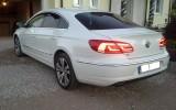 auto do �lubu Wieliczka