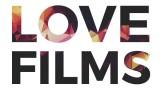 Love Films Wrocław