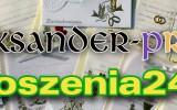 aleksander-print Szamotu�y