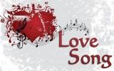 Zesp� Love Song Skierniewice