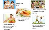 Bodymodeling  Inowroc�aw
