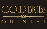 Gold Brass Quintet Kotulin