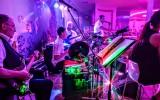 Medium Band Stryszawa