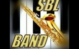 """SBL Band"" Mys�owice"