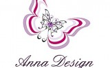 Anna Design Anna Pietrzykowska Kro�niewice