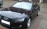 Audi A5 S-line Quattro do Twojego �lubu Gda�sk