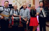 Comes - 5 osobowy zespół muzyczny  Zgierz