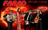 FARAD Zesp� muzyczny na wesele Warszawa
