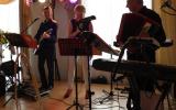 Zespół Troll - profesjonalna oprawa muzyczna wesela Warszawa