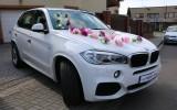 BMW X 5 do �lubu Katowice