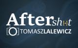 Tomasz Lalewicz AfterShot Tarnów