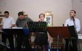 Zespół Muzyczny Libers Głowaczów