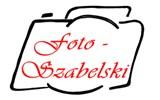 Foto-Szabelski Inowrocław