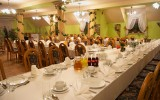 Restauracja KRASOWIA Mys�owice