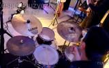 Zespół Hammonds Lublin